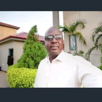 Gabriel Gbemu