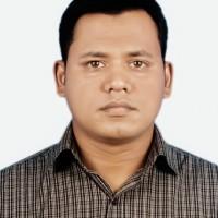 Khandakar M.