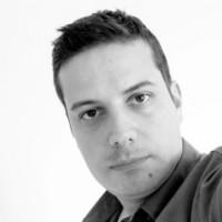 Stefan Nistor
