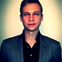Viacheslav Ovchinnikov