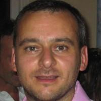 Philippe Prats