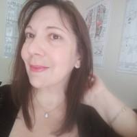 Cheryl Ziervogel