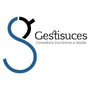 Gestisuces Consultoria Económica e Gestão photo