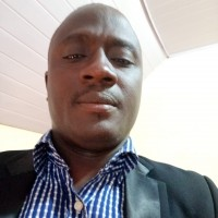 Olaoluwa Aborisade