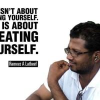 Rameez Latheef