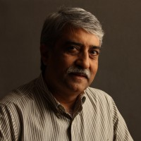 Zahid Chaudhary