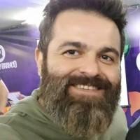 Marco Cenci
