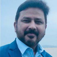 Aajayy Mehta