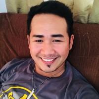 Richard Maglangit Jr