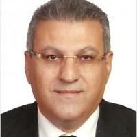 Muneer Madanat