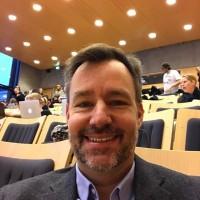 Chris Aselmans