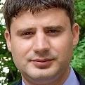 Danail Bonev