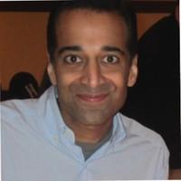 Niraj Jain
