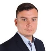 Adrian Tompos