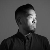 Alvin Huang