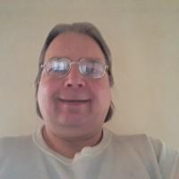 Eric Block
