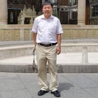 David Wu photo