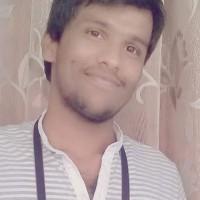 Pulipati Akhil