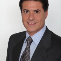MARIOS KALAVANAS