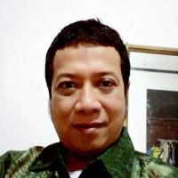 Bobby Feiza