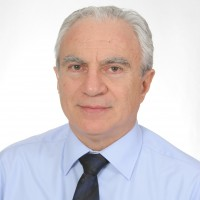 Emmanuel Douroudakis