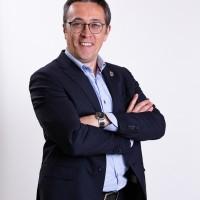 Alberto Perlo