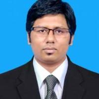 ashiq abdullah