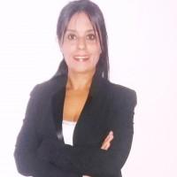 Samira Benarabe photo