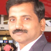 Dr Samir Kumar Nanda