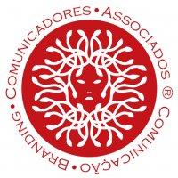 Comunicadores Associados