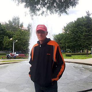 Pavel Marozau