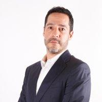 Juan Gregg