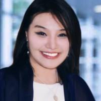 Julia Chen