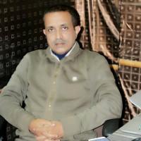 Shafiq Shahid