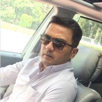 Saif Yousuf