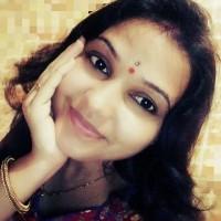 Jayshri P.