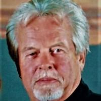 Gerald Dicks