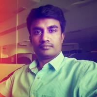Muthu Kumar Ar photo