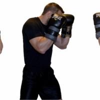 boxing info