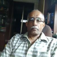 Ramesh Lakshman