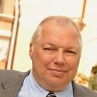 Bill Schall