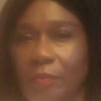 Phyllis Mercer