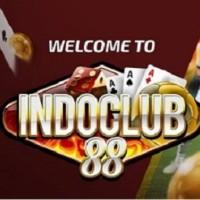 Indo Club
