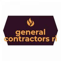 General Contractor Ri photo