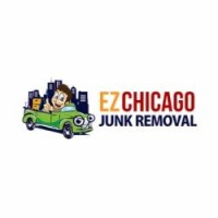 EZ Chicago Junk Removal photo