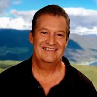 Joseph Prete