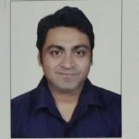 Hitesh Patel photo