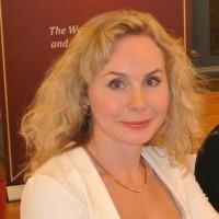 Yulia Kurakina