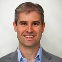 Michael S. Griffin