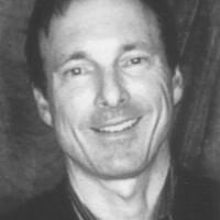Dan Slipkowsky